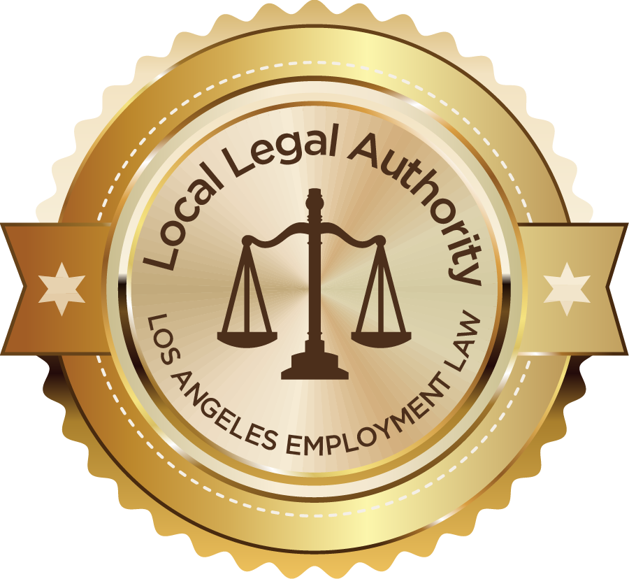 Employment Law Local Legal Authority